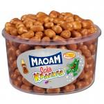 Haribo-Maoam-Cola-Kracher-Kaubonbon-265-Stueck_1