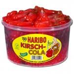 Haribo-Kirsch-Cola-Fruchtgummi-150-Stück