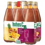 Hohes-C-Multivitamin-Saft-1Liter-6-Flaschen_1