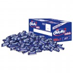 Milky-Way-Minis-Grossverbrauchergebinde-150-Riegel