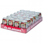 Mr-Brown-Cappuccino-Coffee-250ml-Kaffee-Getraenk-24-Ds