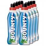 Bounty-Drink-350ml-PET-Flasche-Milch-Mix-Getraenk-8-Stueck
