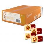 Hellma-Würfel-Zucker-2er-Portionen-44g-1000-Stück