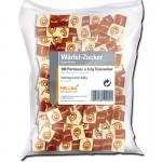 Hellma-Wuerfelzucker-2er-Portionspackungen-100-Stueck_1
