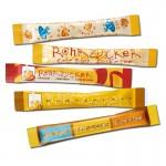 Hellma-Rohrzucker-Sticks-Zucker-Portionen-50-Stueck