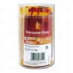 Hellma-Rohrzucker-Sticks-Zucker-Portionen-50-Stueck_1
