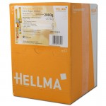 Hellma-Rohrzucker-Sticks-im-Dispenser-500-Stück