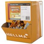 Hellma-Feinzucker-Sticks-im-Dispenser-500-Stück
