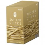 Hellma-Zucker-Sticks-Goldline-750-Stueck_1