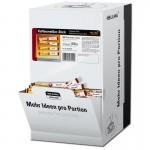 Hellma-Kaffeeweisser-Sticks-Kaffee-Veredeler-500-Stueck_1
