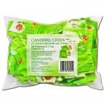 Canderel-Green-Stevia-Tabs-Tafelsuesse-200-Portionen-je-2-Tabs_1