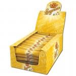 Langnese-Honig-Sticks-Portionen-80-Stueck