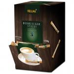 Hellma-Fairtrade-Rohrzucker-Sticks-500-Stück