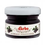 Darbo-Schwarze-Johannisbeer-Konfitüre-im-Miniglas-60-Stück