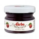 Darbo-Kirsch-Konfitüre-im-Miniglas-Naturrein-60-Stück