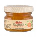 Darbo-Zuckerarm-Orangen-Marmelade-im-Miniglas-60-Stück
