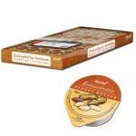 Hellma-Erdnussbutter-Peanut-Butter-80-Portionen-a-15g