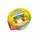 Grafschafter--Apfelschmaus--Portionen---A_1