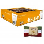 Hellma-Biscotti-Mandelgebäck-250-Kekse-einzeln-verpackt