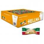 Hellma-Cantuccini-mit-Mandeln-60-Kekse-einzeln-verpackt