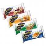 Wasa-Knaeckebrot-Fruehstuecksbox-40-Portionen-je-2-Scheiben_1