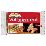 Mestermacher-Vollkornbrot-2-Scheiben-je-Packung-10-Stueck
