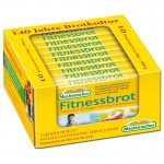 Mestermacher-Fitnessbrot-2-Scheiben-je-Packung-10-Stueck
