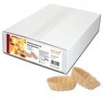 Hellma-Waffelschale-für-Brotaufstriche-480-Stück