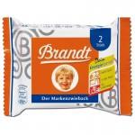 Brandt-Marken-Zwieback-68-Portionen-mit-je-2-Scheiben