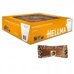 Hellma-Schokolierte-Espresso-Bohnen-Vollmilch-380-Stück