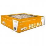 Hellma-Kokos-Krispy-weisse-Schokolade-mit-Kokos-380-Stueck_2