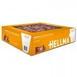 Hellma-Waldbeere-in-Vollmilchschokolade-380-Stueck_2