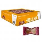 Hellma-Waldbeere-in-Vollmilchschokolade-380-Stück