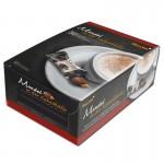 Hellma-Mandel-in-der-Kakaohuelle-Schokolade-30-Stueck_2
