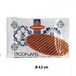 Daelmanns-Stroopwafel-mini-Waffel-mit-Karamell-200-Stueck