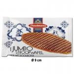 Daelmanns-Stroopwafel-Jumbo-Waffel-mit-Karamell-36-Stueck
