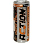 Action-Energy-Drink-250ml-24-Dosen