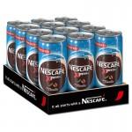 Nescafe-Xpress-Vanilla-250ml-Kaffeegetraenk-12-Dosen_1