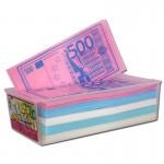 Esspapier-suesse-Euro-Scheine-Oblaten-200-Stueck