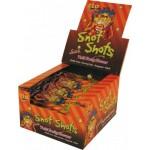 Snot-Shots-Bubble-Gum-saures-Kaugummi-30-Packungen_1