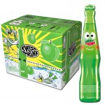 Dreh-und-Trink-Apfel-Kinderkaltgetränk-200ml-24-Stück