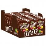 mundms-Choco-Schokolade-Kugeln-200g-27-Beutel