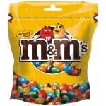 mundms-Peanut-Erdnuss-Schokolade-200g-27-Beutel