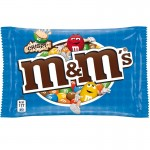 mundms-Crispy-Schokolade-Kugeln-24-Beutel