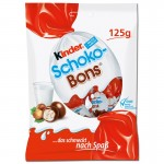 Ferrero-Kinder-Schoko-Bons-Bonbon-Schokolade-16-Btl-je-125g_3
