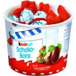 Ferrero-Kinder-Schoko-Bons-im-Kino-Becher-16-Stueck