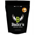 Baders-Life-Balance-Cafe-Creme-Kaffeebohnen-500g