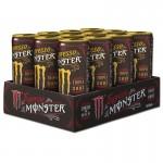 Espresso-Monster-Milk-Energy-Drink-12-Dosen-je-025L