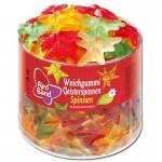 Red-Band-Geisterspinnen-Fruchtgummi-100-Stück