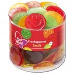 Red-Band-Fruchtgummi-Smile-100-Stück